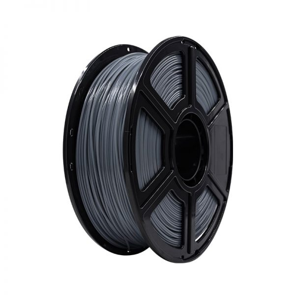 PLA Grey灰色1 FlashForge PETG Filament (Grey) 0.5kg