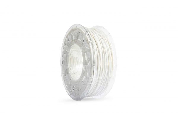 452A9691 scaled 1 Creality HP Series PLA - White