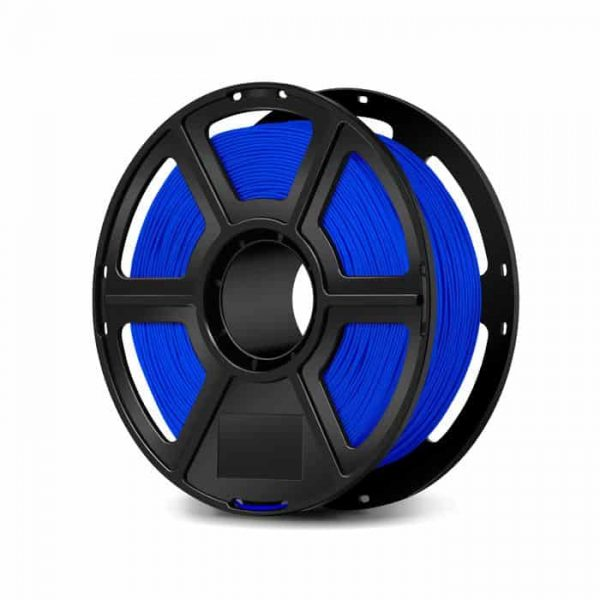 FFG FlashForge ABS Pro Filament 1.0kg (Blue)