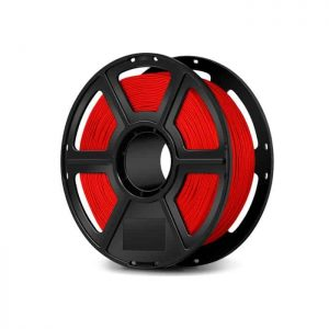 PLA Sty1 Red 700x Home