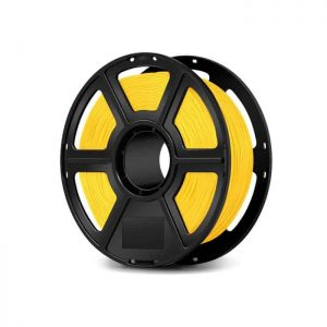 PLA Sty1 Yellow 700x Home
