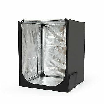 s l500 1 Creality Large Enclosure
