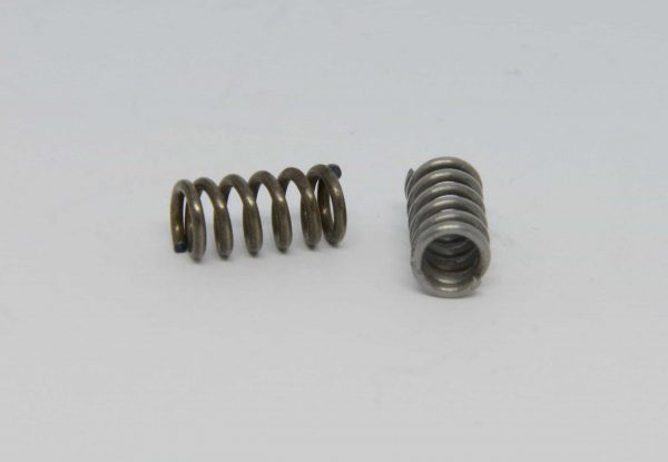 BDP4980a scaled 1 Artillery - compression spring