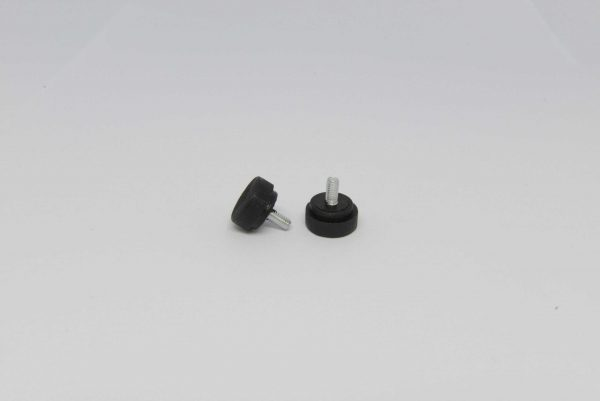 BDP5005 scaled 1 Artillery - thumb screw