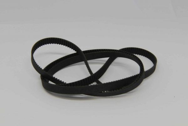 BDP5025 scaled 1 Artillery - GT2 closed loop belt - 760mm