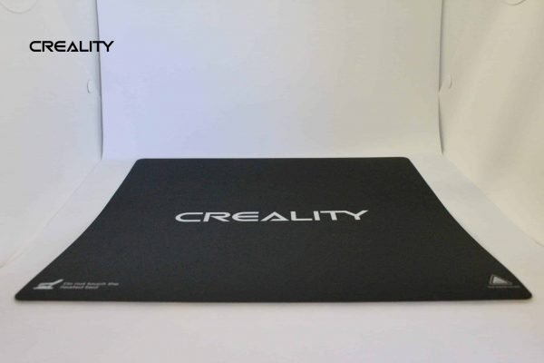Creality CR 10S Pro Print Surface1 scaled 1 Creality CR-10S Pro Print Surface