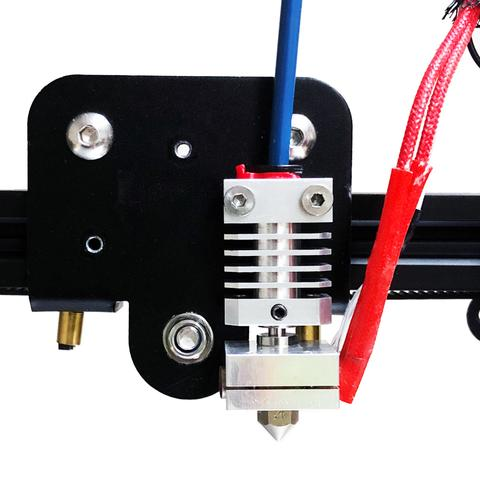 m2583 04 2 Micro Swiss - All Metal Hotend Kit for Creality CR-10 / CR10S / CR20 / Ender 2, 3, 5 Printers (0.4mm)