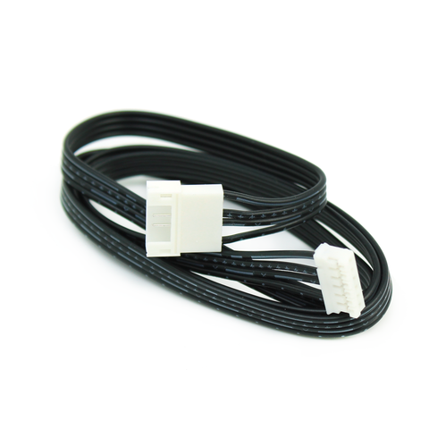 m2702 Micro Swiss - Extension Cable for Direct Drive Extruder