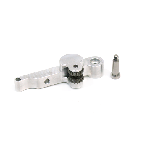 m2704 Micro Swiss - Tension lever for Direct Drive Extruder
